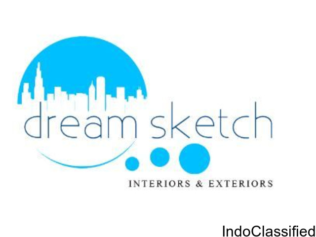 Interior Designers in Coimbatore  | Interior and Exterior