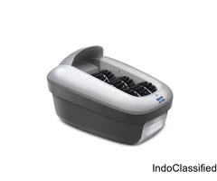 Buy Kent Shoe Sole Vacuum Cleaner Online
