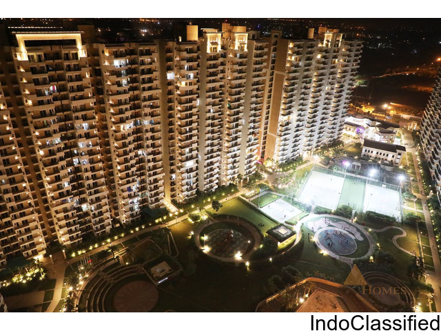 Special Offer on Booking of 2 BHK Flat at Ace City  Call: 9268-300-600