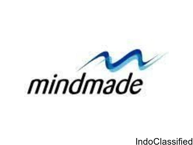 Website Design Coimbatore |Website Development Company|E-commerce