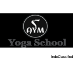 Yoga Teacher Training in Dharamshala