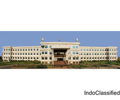 Cheap And Best Colleges in India   Top Universities Mewar