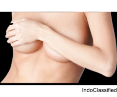 Best Breast Augmentation Surgeons in Delhi
