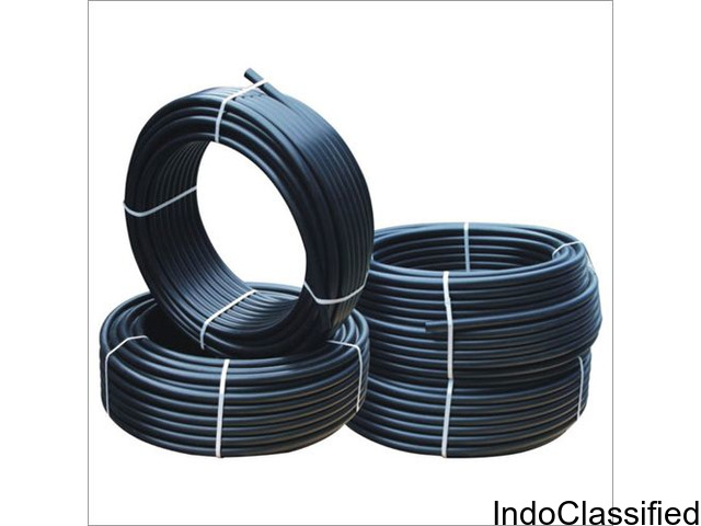 HDPE Pipes manufacturer in Jaipur