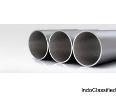 API 5l Gr X 70 Pipes Suppliers