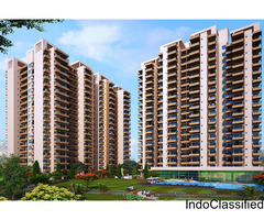 Buy SKA Green Arch 2BHK @ 29 Lac*, Noida Extension