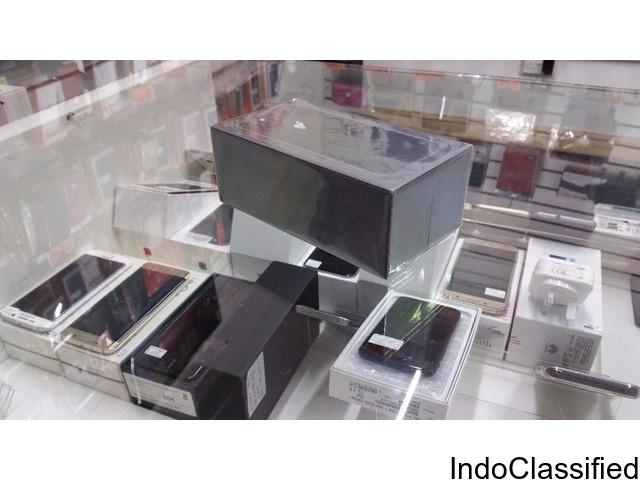 Apple iPhone 8,iPhone 8 Plus, iPhone X,Samsung Galaxy NOTE 8