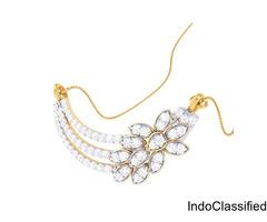 Ladies Mangalsutra - Designer Ladies Mangalsutra Pune