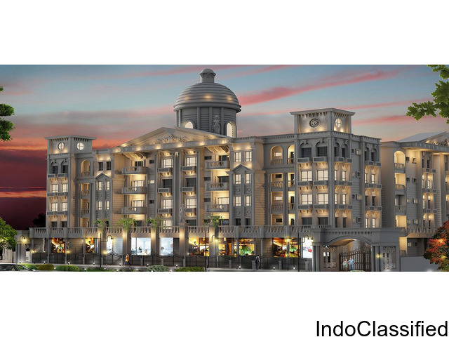 Rome in CurioCity: Luxury apartments at affordable prices!!