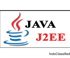 Java J2EE Training with salary in Coimbatore|Best Java J2EE Training in coimbatore