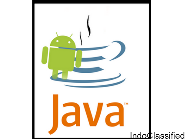 Java J2EE Training with salary in Coimbatore Best Java J2EE Training in coimbatore