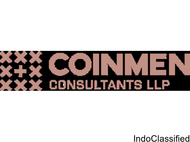 Coinmen Resource Center - The Thought Leadership Content
