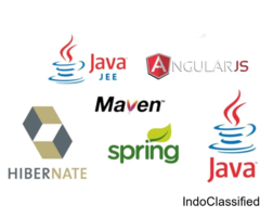 LEADING JAVA J2EE TRAINING CENTER IN COIMBATORE| 100% JOB GURANTEE JAVA J2EE PROGRAM IN COIMBATORE