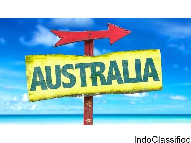 Best Immigration and PR Visa Consultant in Delhi |AP Immigration
