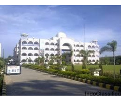 RIT, BEST ENGINEERING COLLEGE IN UTTARAKHAND