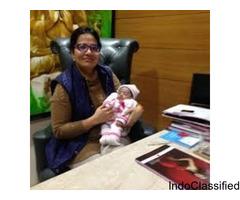 Best IVF Doctors in Delhi | Dr. Shobha Gupta