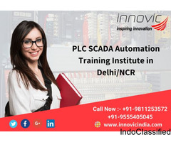 Best PLC training in Delhi/NCR