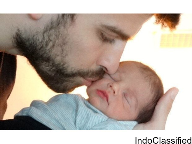 Best Surrogacy Clinic in Delhi - Dr. Archana Dhawan