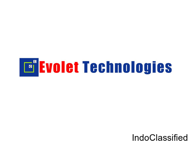 Android Training in Coimbatore  | Android course in Coimbatore  |Android workshop in Coimbatore