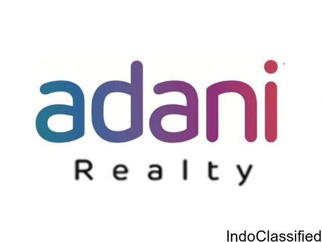 2/3 Economical Bhk Flats offers by Adani Aangan Panvel