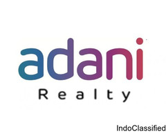 2/3 Economical Bhk Flats offers by Adani Aangan Panvel