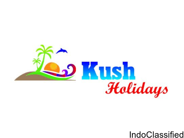 Himachal Tour Package 2018