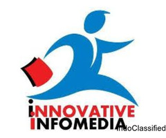 Digital Marketing & Advertising Agency Chennai/Bangalore/Tirunelveli