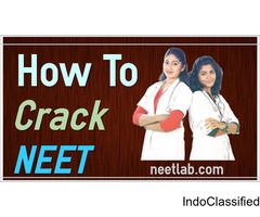 Paraclinical PG NEET Online Test | NEET PG Exam Practice Test| NEET PG Mock Test
