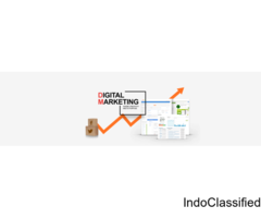 Digital Marketing Company - Accede Technologies