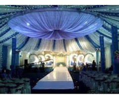 Radiance Events | Best Event Planner in Lucknow| Delhi| Varanasi