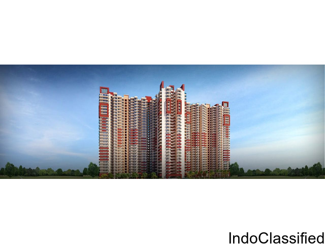 Buy Exclusive 3 BHK Flat with Skardi Greens @ Ghaziabad