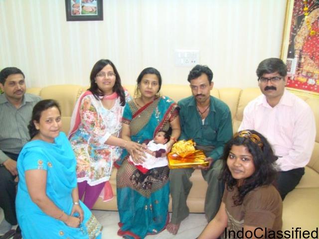 IVF Treatment Center in Delhi - Bestivfclinicindia