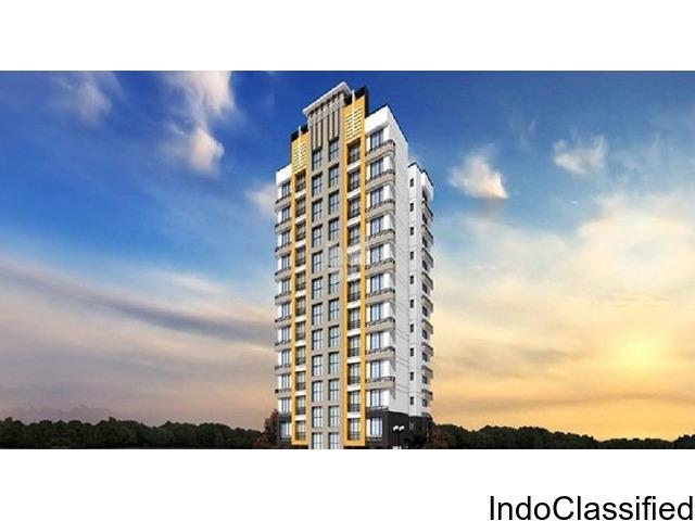 1 BHK Flats, Apartments for Sale in Thane, Mumbai – Ghar Lelo