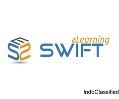Top Elearning development providers company in India | Swift Elearning Services