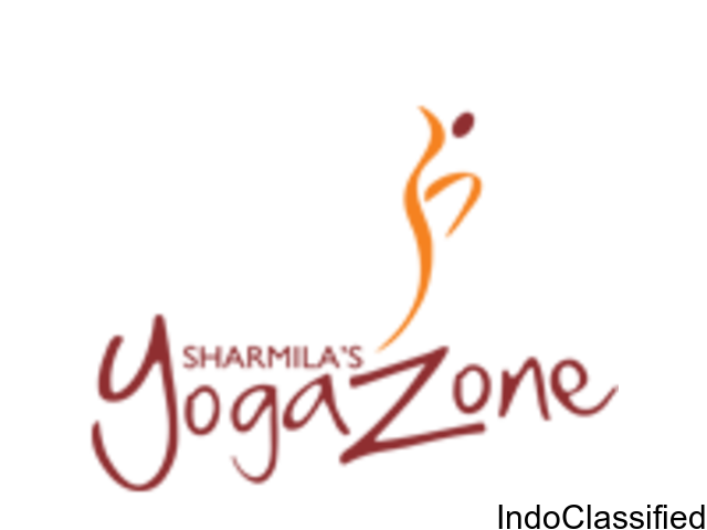 Course For Yoga Teacher In Kukatpalli | Course For Yoga Teacher In Madhapur