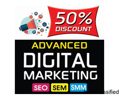 Digital Marketing Course in Hyderabad | Tecnosoft