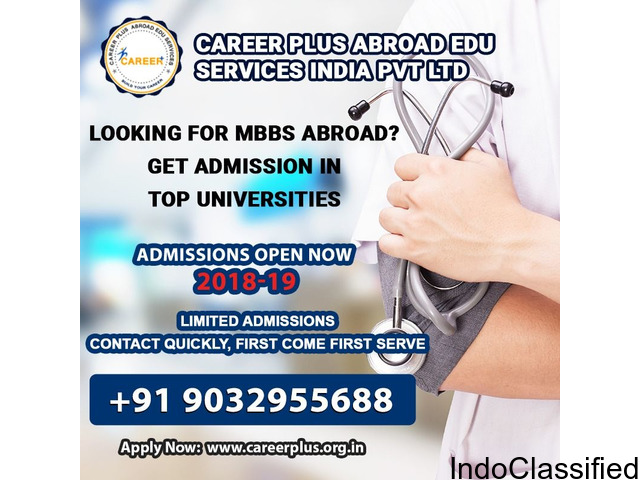 best overseas educational consultancy