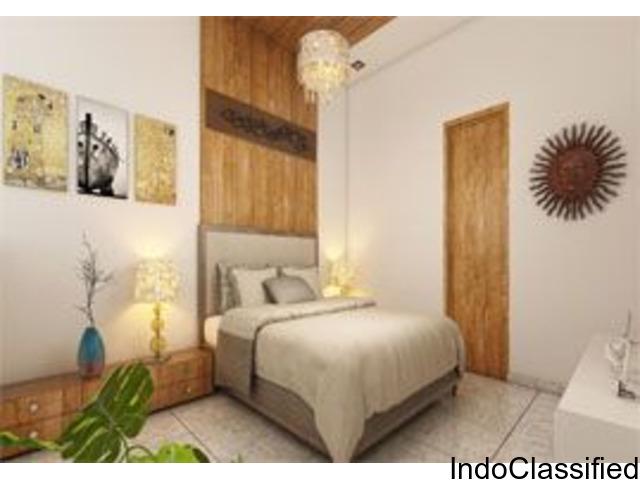 Render Farm |Render Farm Studio|3d rendering |3D Architectural Rendering-India