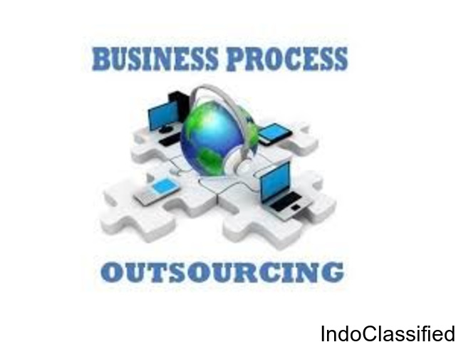 BPO PROJECTS  AVAILABLE ALL OVER INDIA