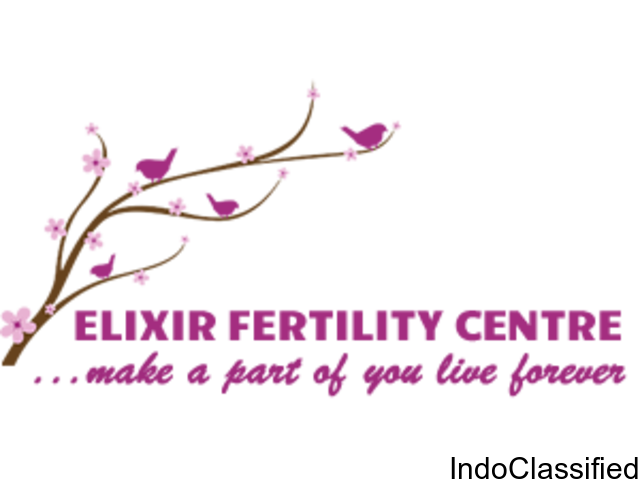 Best Test Tube Baby Center in Delhi NCR