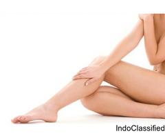 Dermatologist & Skin Specialist in Jaipur|Rejuvenate Clinic