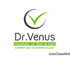 Best skin specialist in Hyderabad [normal, oily and dry]