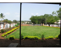 Villa Plots for Sale at Kalyan Nagar Dharwad