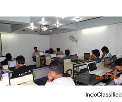 IT Training, Hardware and Networking Training institute in ahmedabad