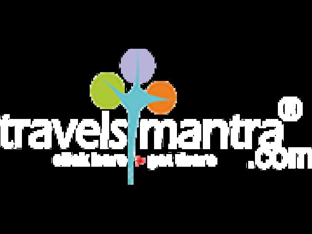 Tour Travels CIS Fix Departures SilkRoute