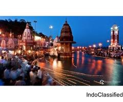 Haridwar Car Rental Service | Haridwar Cabs Agents
