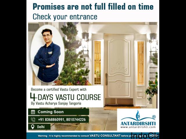 Best Vastu Experts in Delhi, Noida, Gurugram call Sanjay Tangoria @ 8010744226
