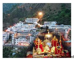 Himachal Tour Vaishnodevi, Dalhouse, Dharmshala, Manali, Shimla,
