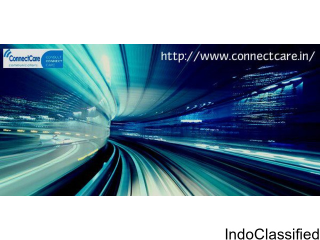Connectcare - Connect Broadband Chandigarh Mohali