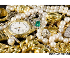 BEST GOLD BUYERS IN BANGALORE